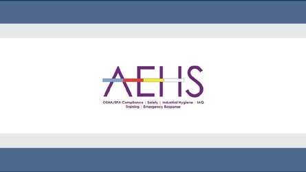 J.S. Held Adquiere a Applied Environmental, Health & Safety (AEHS)