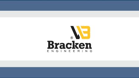 J.S. Held Anuncia Planes para Adquirir a Bracken Engineering