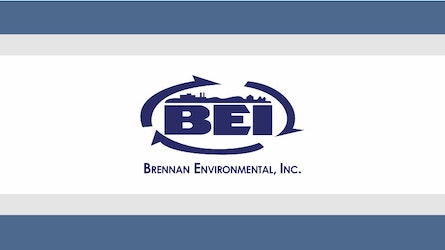 J.S. Held Expands Environmental, Health & Safety Practice with the Acquisition of Brennan Environmental, Inc.