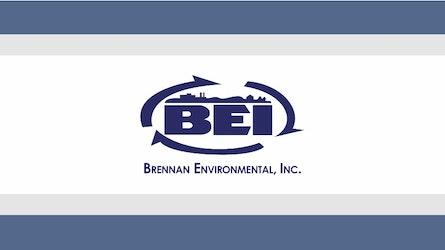 J.S. Held expande su practica ambiental, sanitaria y seguridad con la adquisición de Brennan Environmental, Inc.
