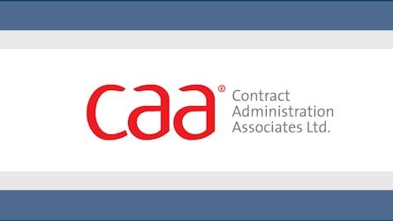 J.S. Held expande su práctica global de asesoría en construcción con la adquisición de CAA (Contract Administration Associates)