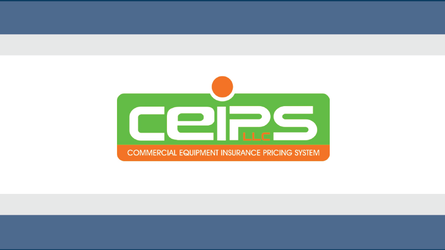 J.S. Held Expands into Commercial Equipment Consulting with Acquisition of CEIPS