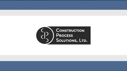 J.S. Held LLC Fortalece los Servicios de Asesoría en Construcción con la Adquisición de Construction Process Solutions, Ltd.