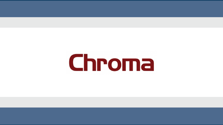 J.S. Held Acquires Chroma Building Corp.
