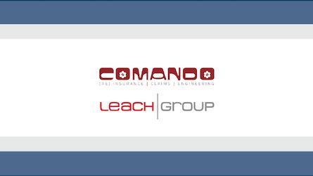 J.S. Held Expande su Presencia Global con las Adquisiciones Leach Group y Comando Ingeniería