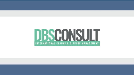 J.S. Held Expands Global Construction Advisory Practice with the Acquisition of DBSConsult