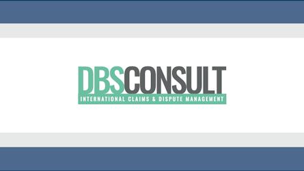 J.S. Held expande su práctica global de asesoría en construcción con la adquisición de DBSConsult
