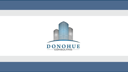 J.S. Held Expands Construction Claims & Construction Risk Consulting Practice With Acquisition of Donohue Consulting