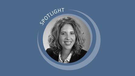Employee Spotlight: Erin Fallon