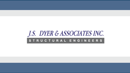 J.S. Held Expands Forensic Engineering Practice in the Western United States with the Acquisition of J.S. Dyer & Associates Inc.