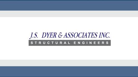 J.S. Held expande su practica de ingeniería forense en el occidente de los Estados Unidos con la adquisición de J.S. Dyer & Associates Inc.