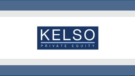 J.S. Held LLC Secures New Investment Partner in Kelso & Company