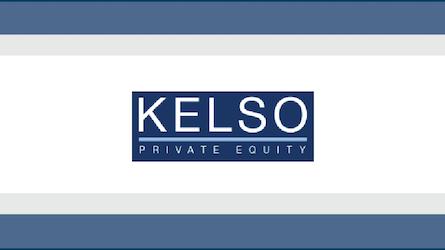 J.S. Held LLC Logro un Nuevo Socio Inversionista para Kelso & Company
