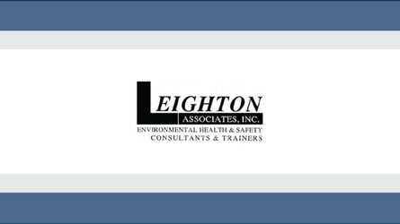 J.S. Held Expands Environmental Consulting Business in Northeast with Acquisition of Leighton Associates