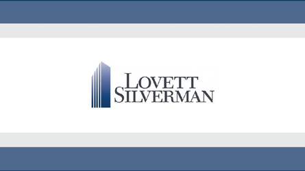 J.S. Held Acquires Lovett Silverman