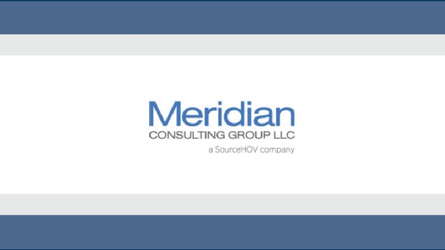 J.S. Held Acquires Meridian Consulting Group to Expand Surety Practice