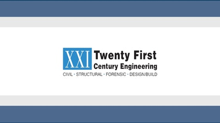 J.S. Held Expands Forensic Architecture & Engineering Practice with the Acquisition of Twenty First Century Engineering