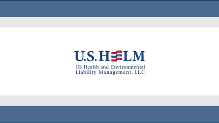 J.S. Held Expands Into Environmental Services With Acquisition of U.S. HELM
