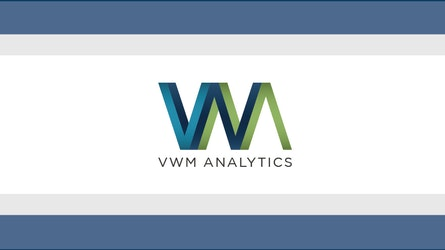 J.S. Held Expands Forensic Accounting & Economics Practice with the Acquisition of VWM Analytics