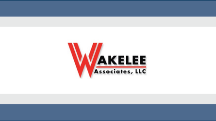 Acquisition of Wakelee Associates