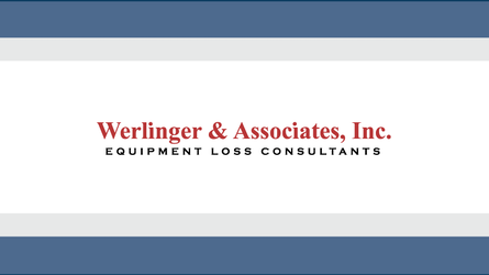 J.S. Held Expands Equipment Consulting Practice with the Acquisition of Werlinger & Associates