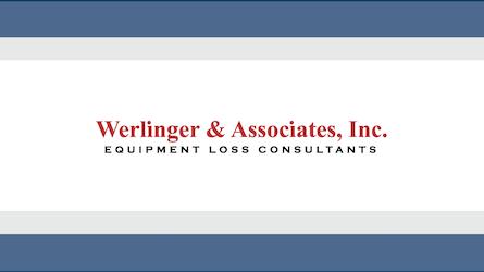 J.S. Held Expande sus Prácticas en Consultoría de Equipos con la Adquisición de Werlinger & Associates